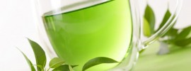 Know-About-Green-Tea-Extract